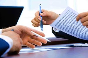 Auditor - Audyt, Rachunkowość, Doradztwo podatkowe